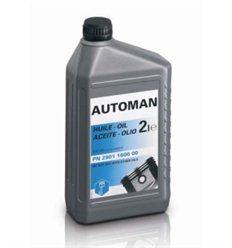 2901160600 - OIL CAN 2L (AUTOMAN & KE/KT)