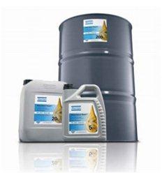 2901004501 - OIL VESSEL 209L ROTO-INJECTFL.