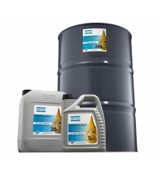 1630091900 - RIF Ndurance 209 литров